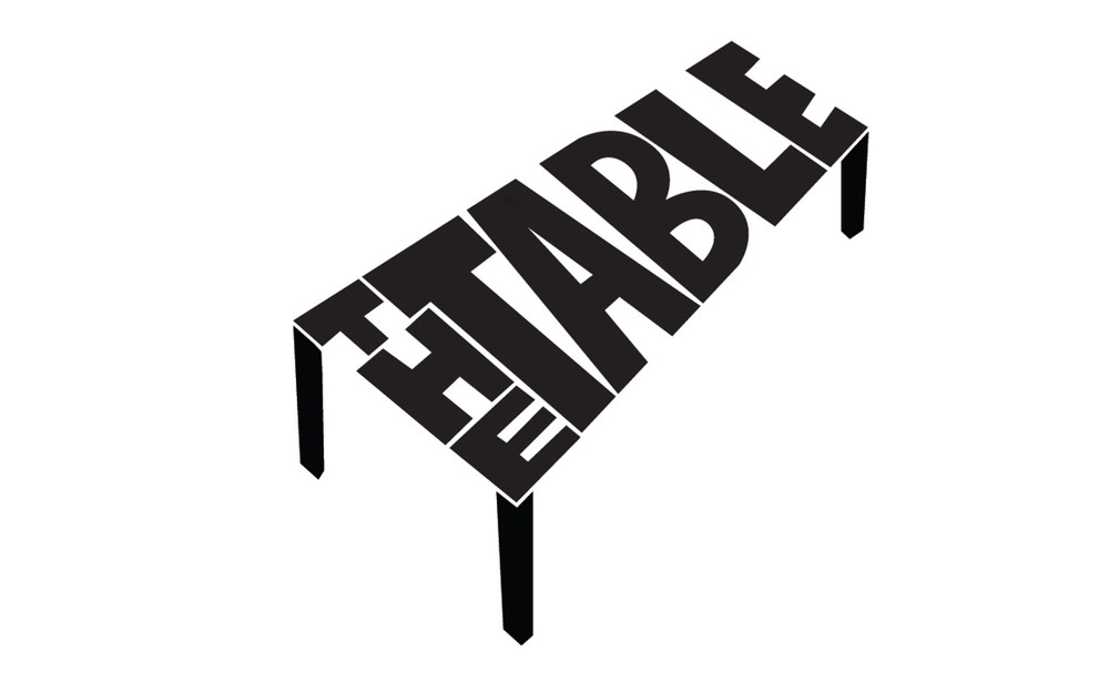 tablewide.jpg