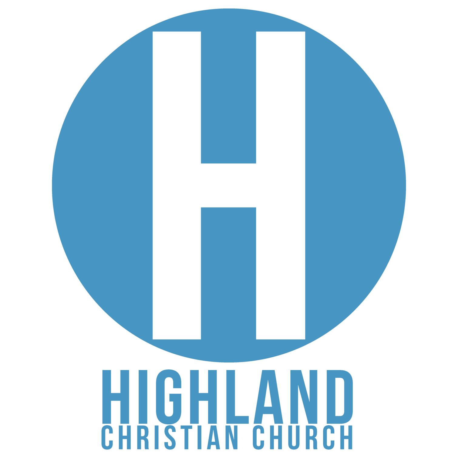 Podcast - Highland Christian Church