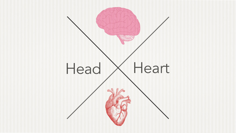Head & Heart.jpeg