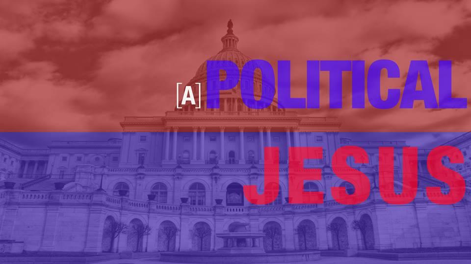 apolitical.jpg