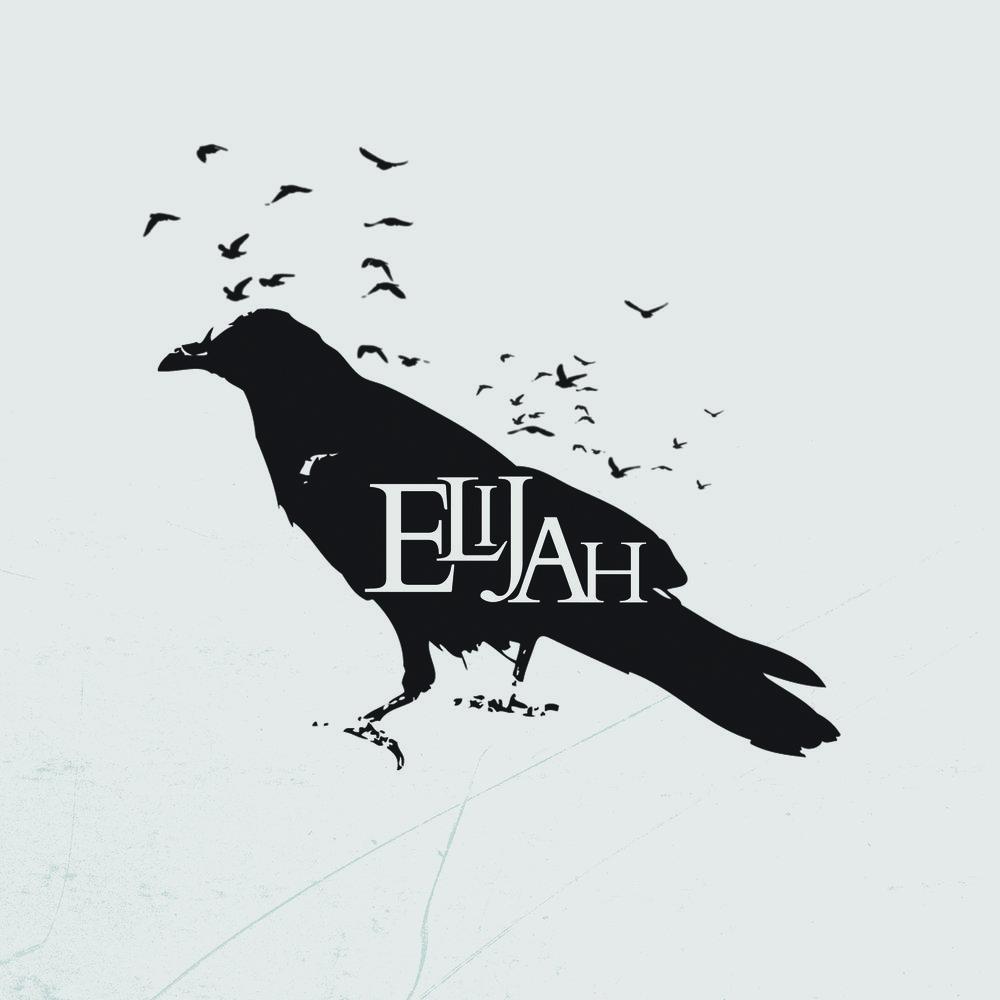 Elijah_-_Banner_1.jpg
