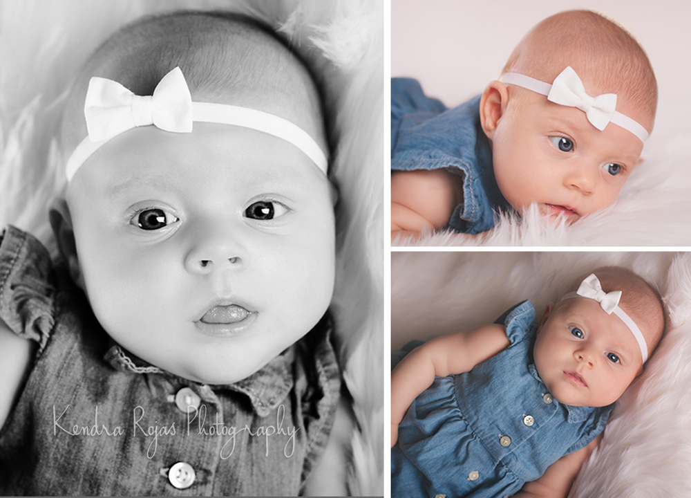 Kendra rojas photography newborn photography fairfield county ct connecticut