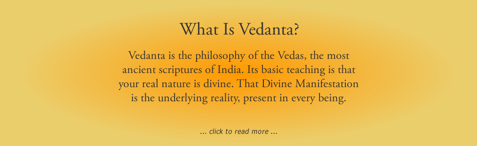 2aari-what-is-vedanta.png