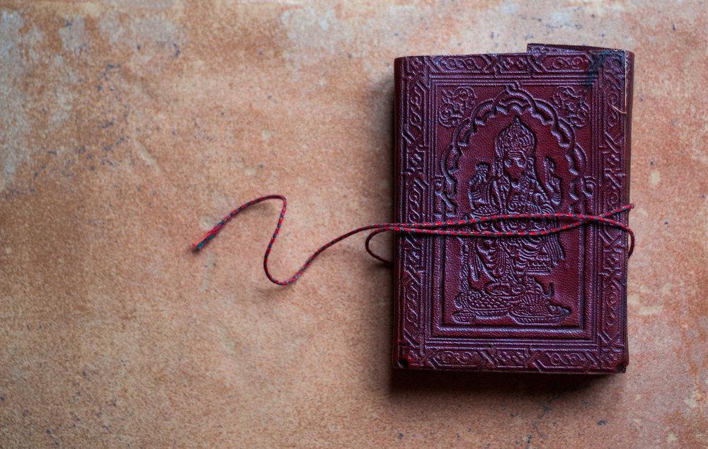 Philosophy Hour: - Old Skool Teachings for the Modern Yogi