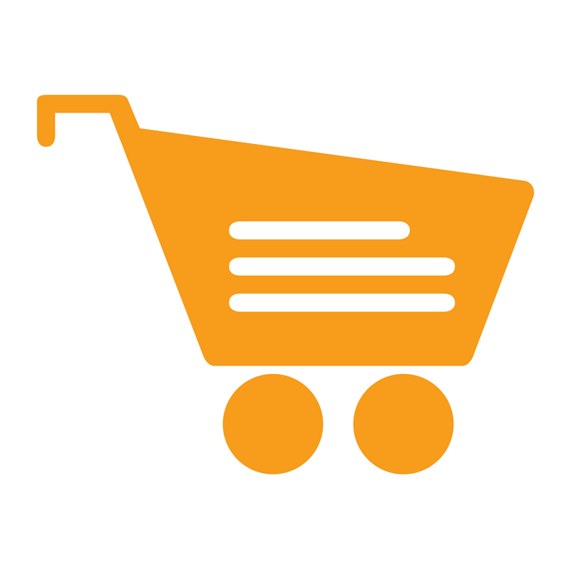 shopping basket ikanduadmin website (1).png
