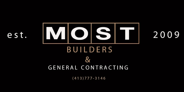 MOST Builders & General Contracting