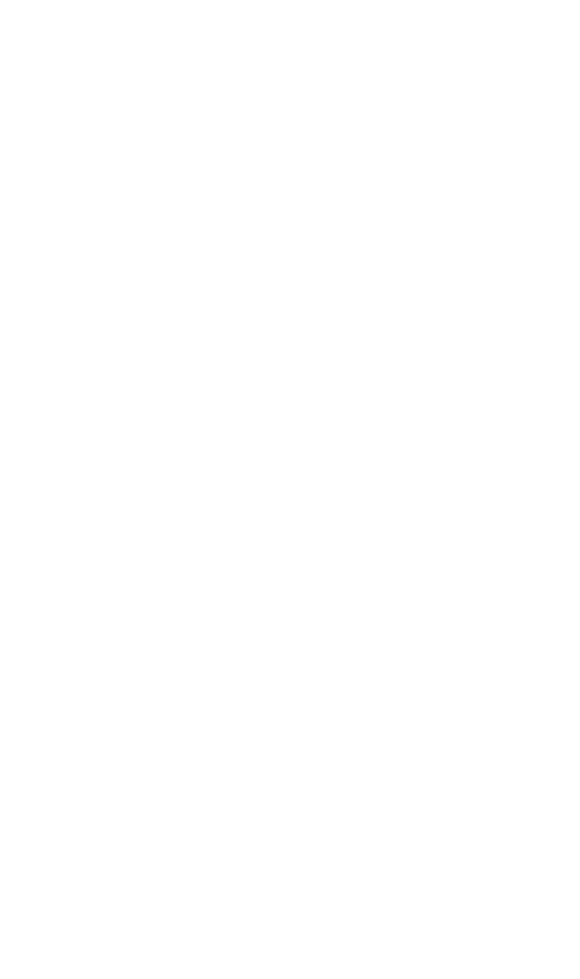 The DisJointed Podcast