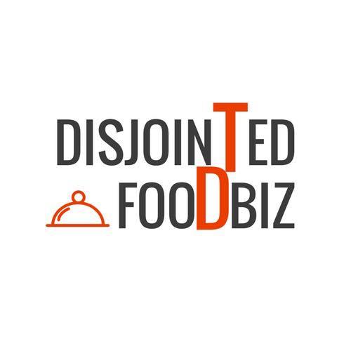 foodbizpic.jpg