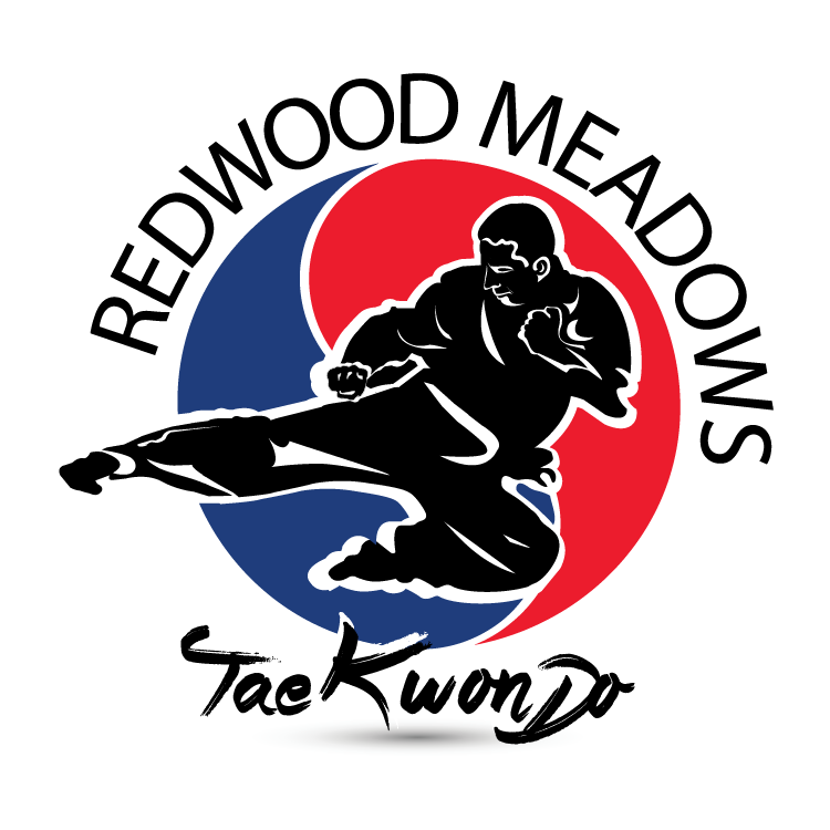 TraditionalTae Kwon Do for a strong mind and body. - We offer free trial classes. Visitors and new students are always welcome.Special discounted family pricing offered.