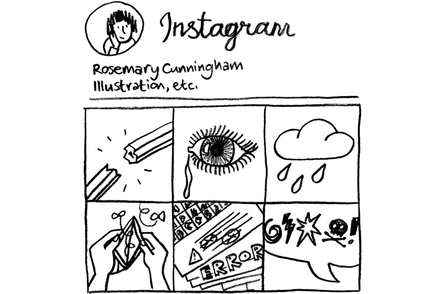 blog instagram self care rosemary cunningham final.jpg
