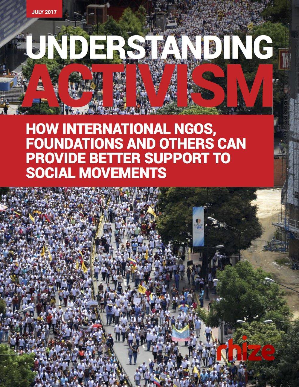 Understanding Activism cover.jpg