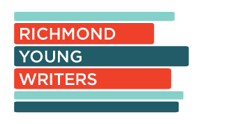 scholarships gift certificates richmond young writers