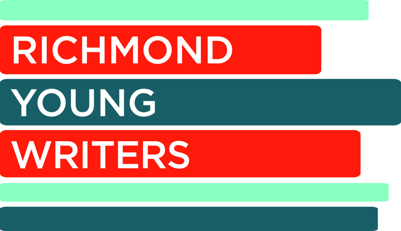 Events richmond young writers richmond young writers solutioingenieria Images
