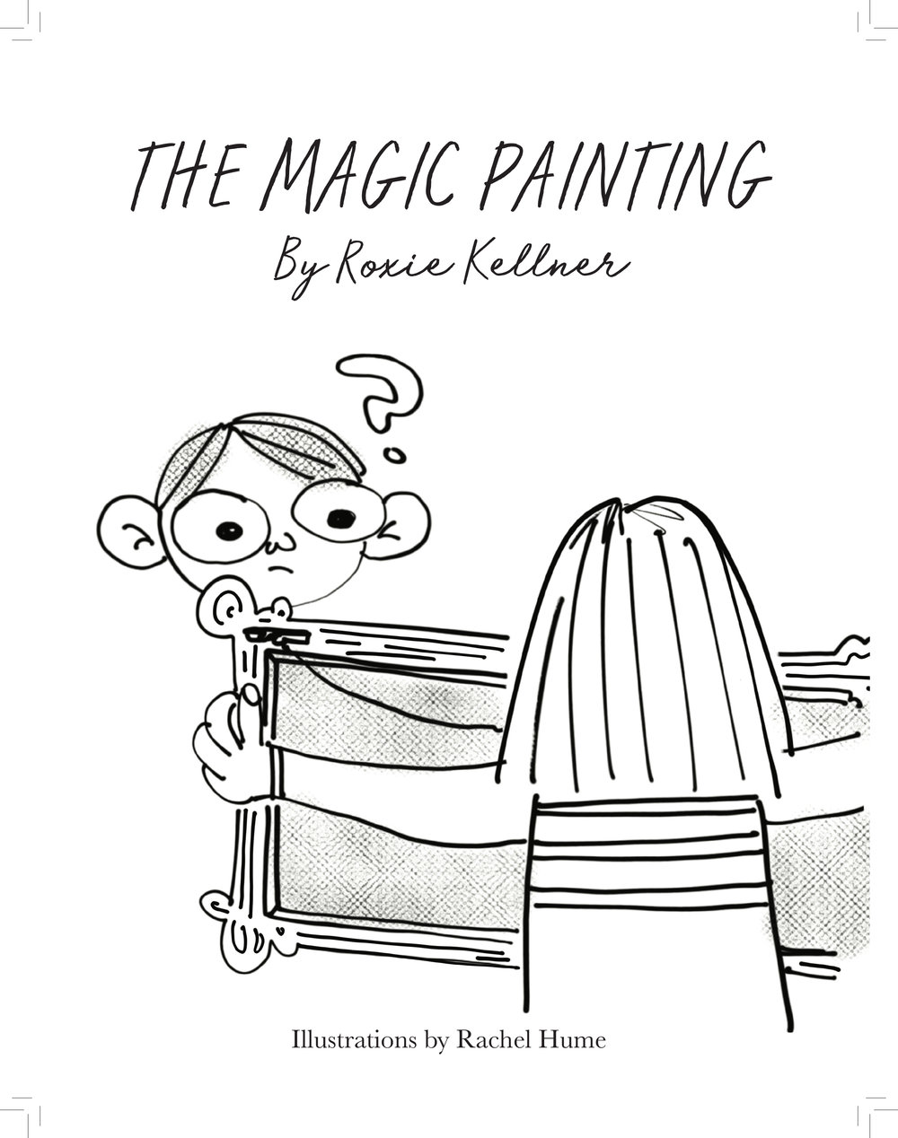 The Magic Painting Cover.jpg