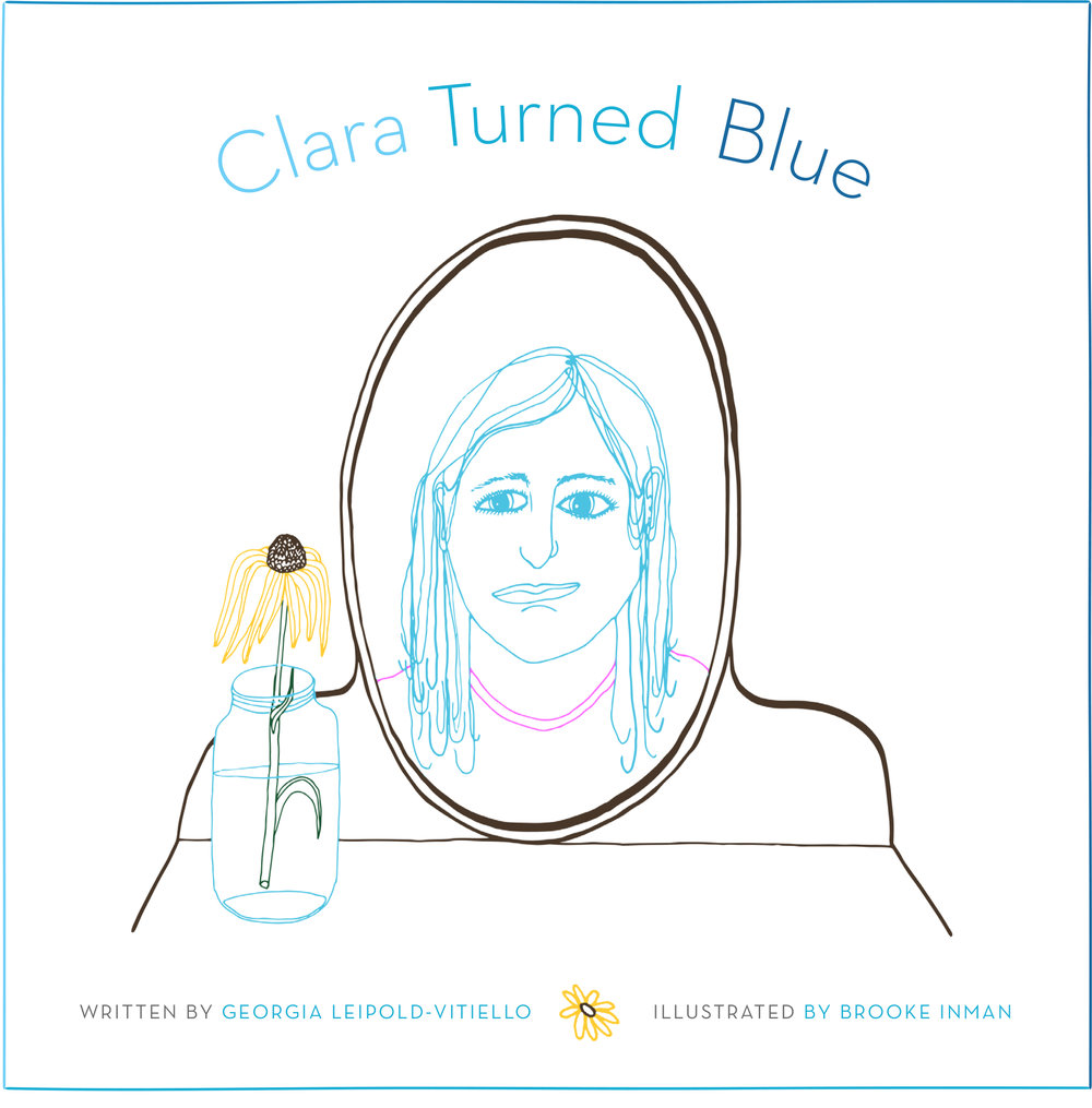 Clara Turned Blue Cover.jpg