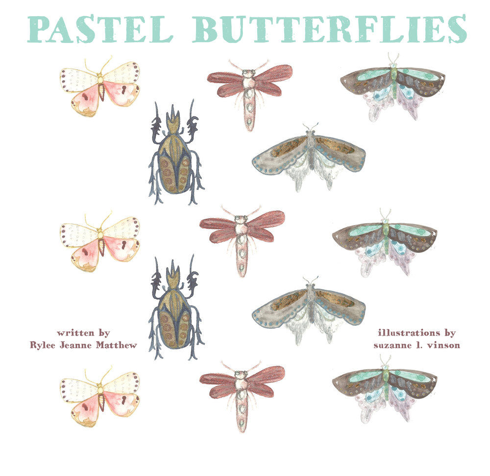 Pastel Butterflies Cover.jpg