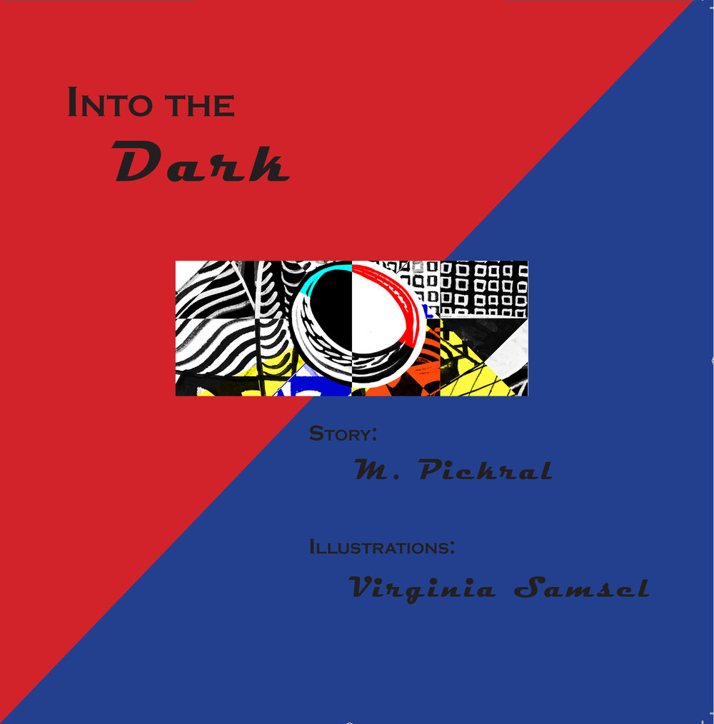 Into the Dark Cover.jpg