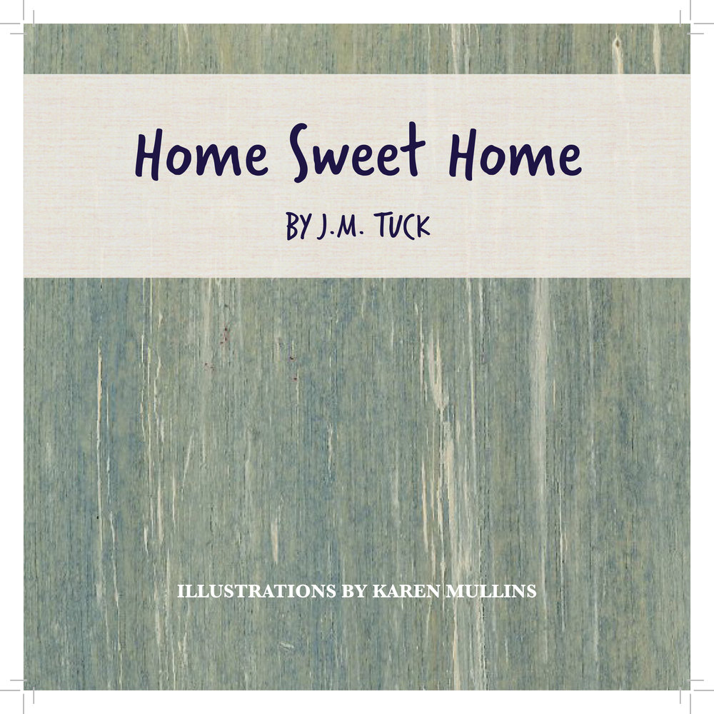 Home Sweet Home Cover.jpg