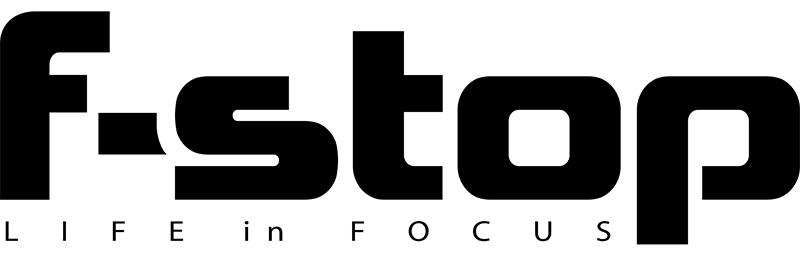 f-stop_logos-NEW
