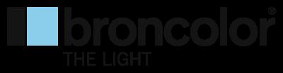broncolor logo.png