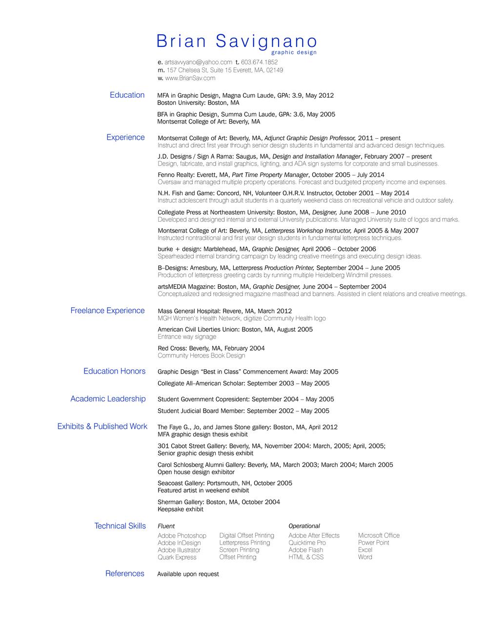 Journalism Resume Sample Cover Letter For Jobs Curriculum Vitae – Sample Journalism Cover Letter