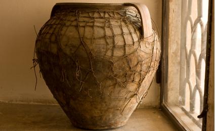 Ceramic Bowl_MAILCHIMP.jpg