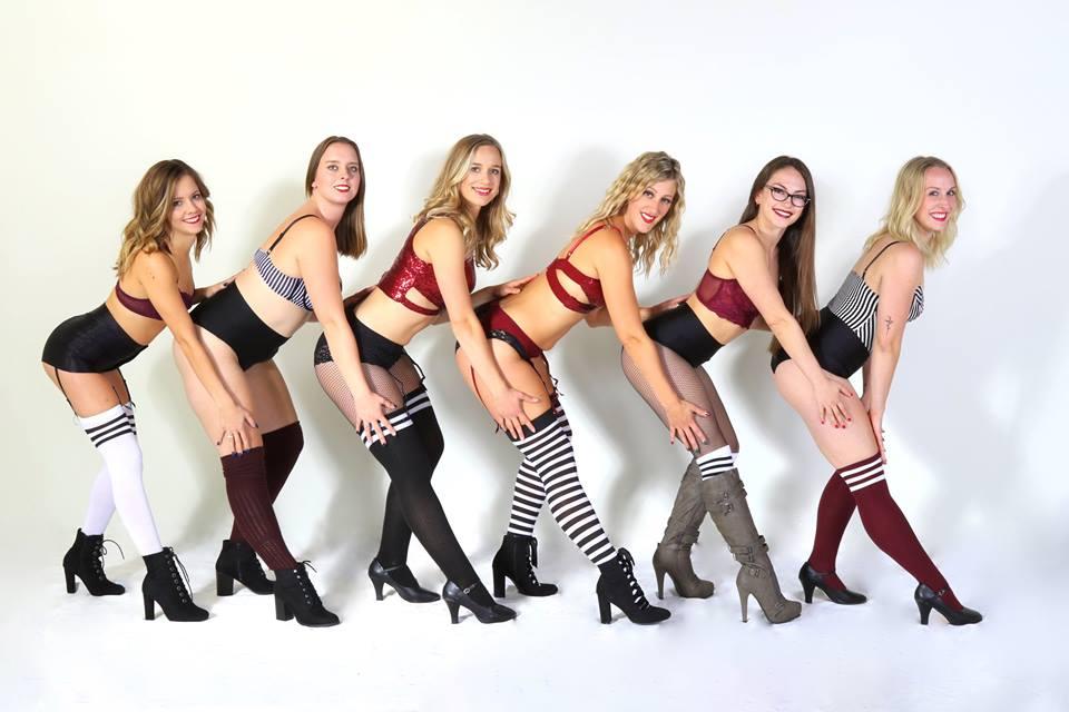 Femme Circus.jpg