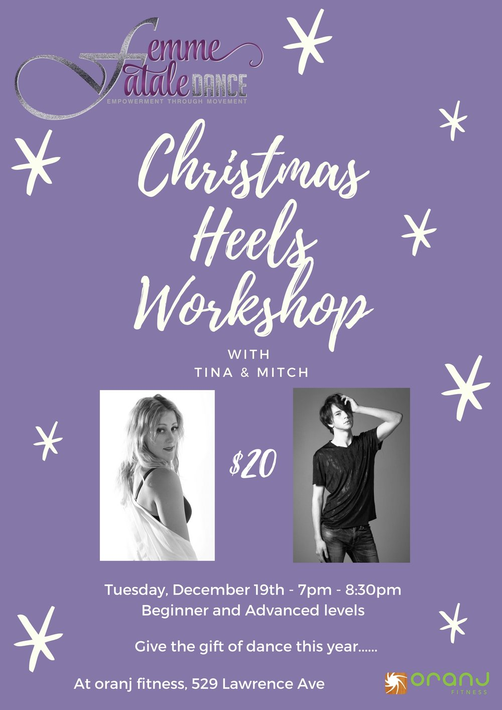 Christmas Heels Workshop-2.jpg