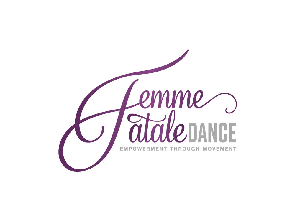 Jessica Yanko Femme Fatale Dance