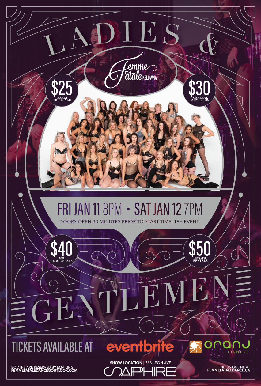 FemmeFatale-Ladies&Gentlemen2018-11x17-V2.2.png