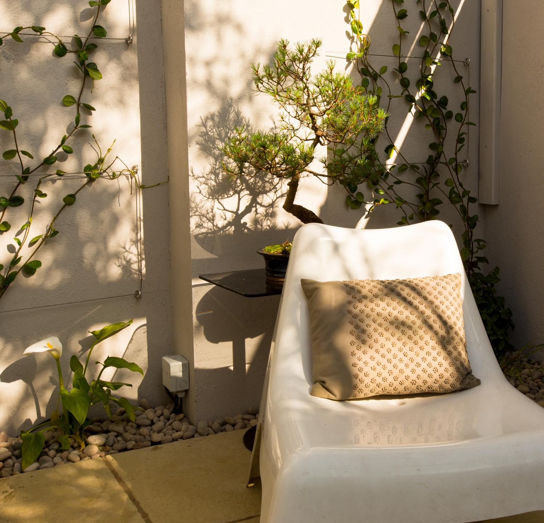 Garden Design - garden design patio designs, paving, patio, garden ideas