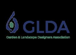 FINAL_logo_glda-01.png