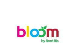 3- WHITE NUMBER_10th BLOOM LOGO-300DPI (1).png