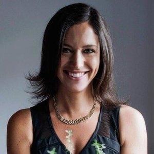 Sara Gasbarra