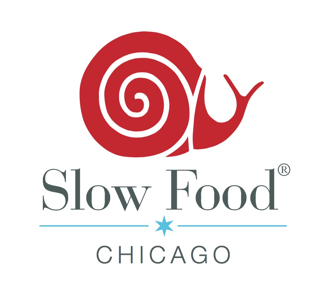 Slow Food Chicago