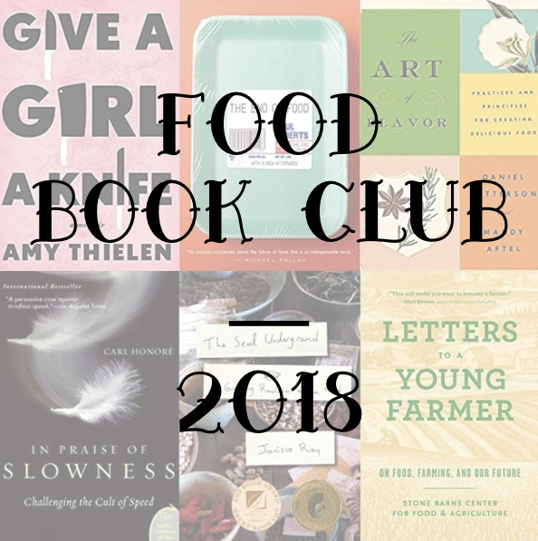 food book club 2018.001.jpeg