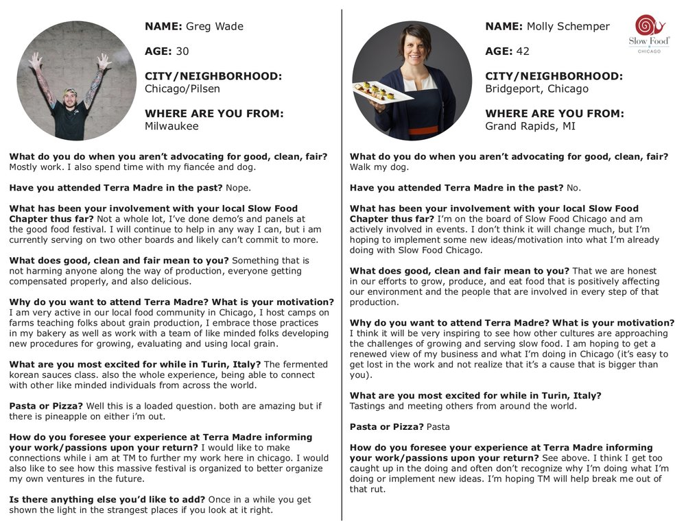TM Delegate Profiles-2018 greg + molly.jpg