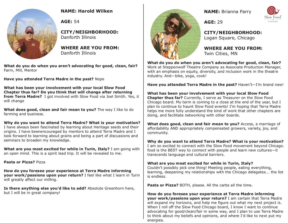 TM Delegate Profiles-2018 harold + bri.jpg