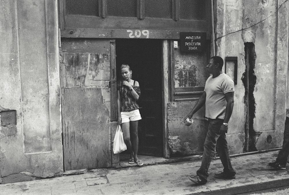Ickovic_Havana_Cuba.jpg