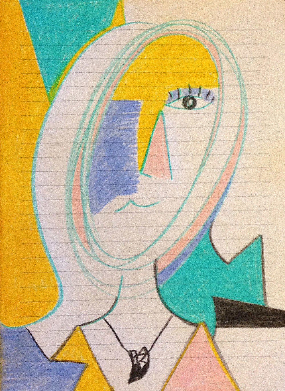 Ickovic_Drawing_Femme_Argentina_2015.jpg