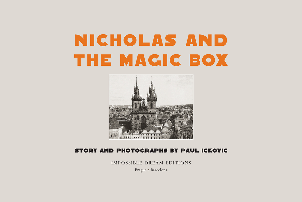 Ickovic_Nicholas_Magic_Box_Book.jpg