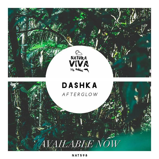 My 'Afterglow' EP is OUT NOW on the fantastic Natura Viva Music! Link is in my bio. 🔊 🔊 🔊 . . . #studio #synth #dj #producer #record #Recording #musician #insta #instagood #instagram #instadaily #music #moog #housemusic #producerlife #Nightclub #ibiza #House #electronicmusic #clubbing