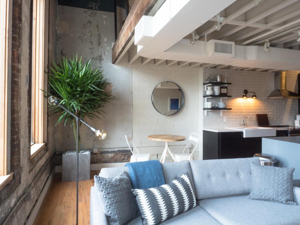 506 Lofts - Website-Airbnb-2.jpg