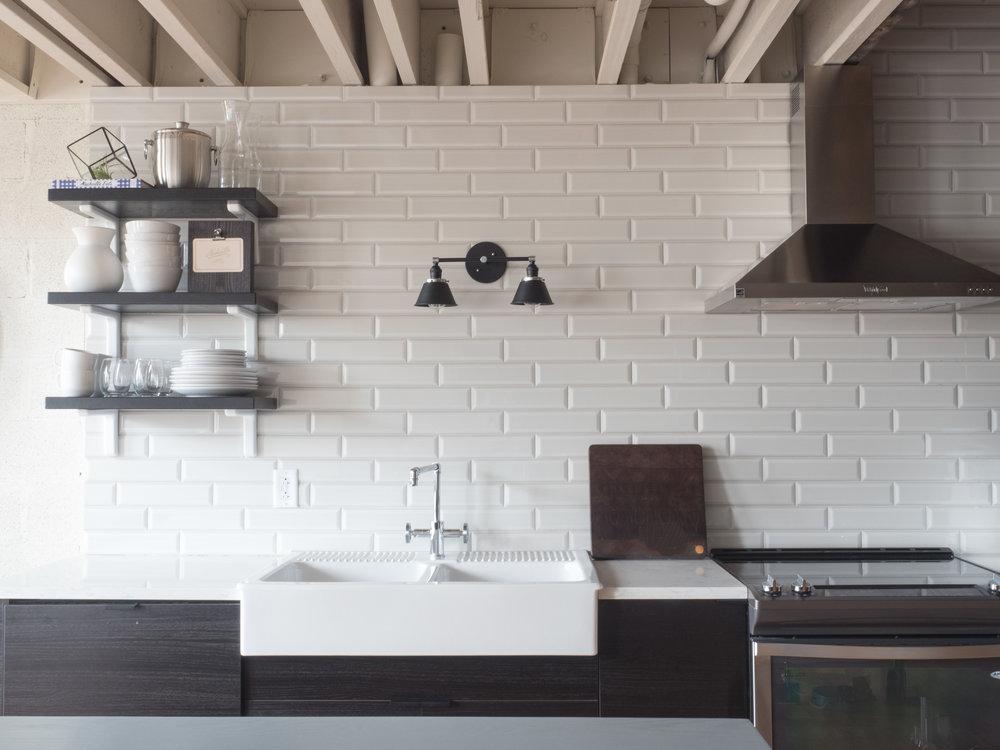 506 Lofts - Website-Airbnb-5.jpg