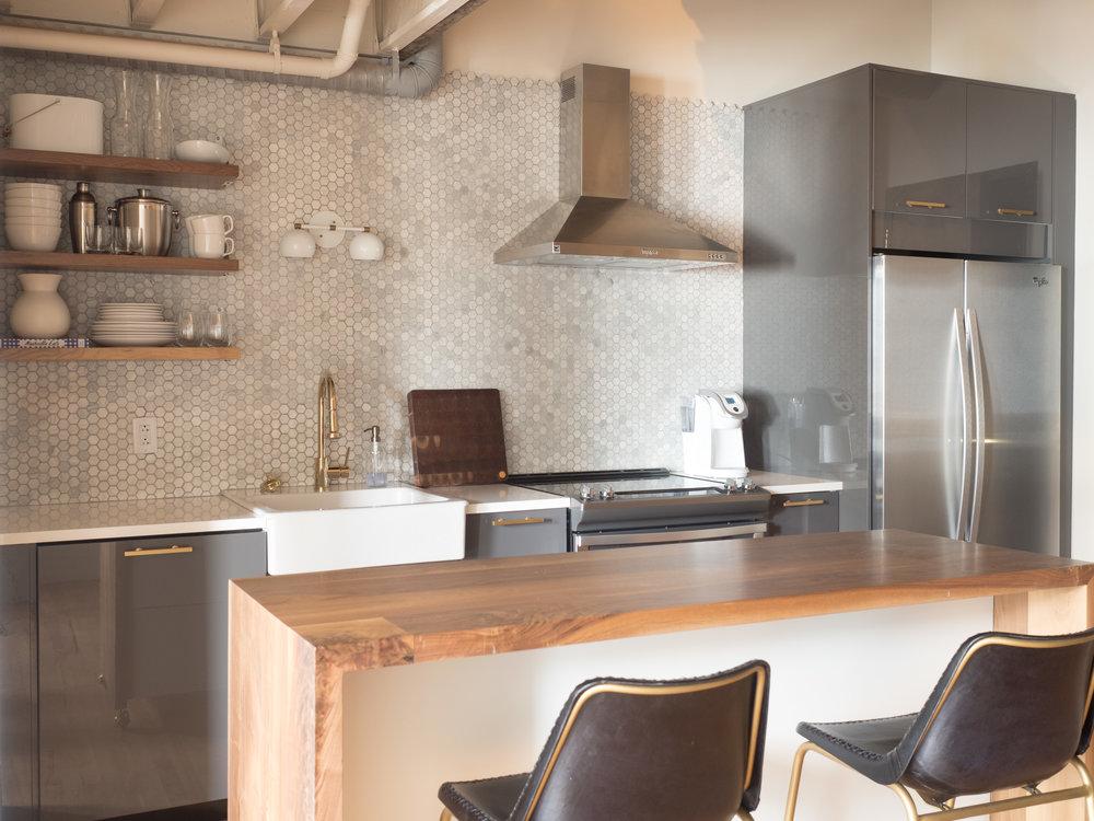 506 Lofts - Website-Airbnb-18.jpg