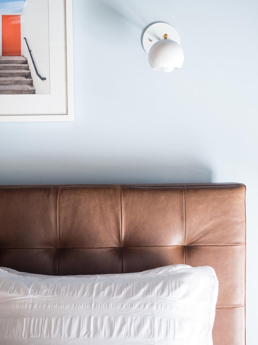 506 Lofts - Website-Airbnb-23.jpg