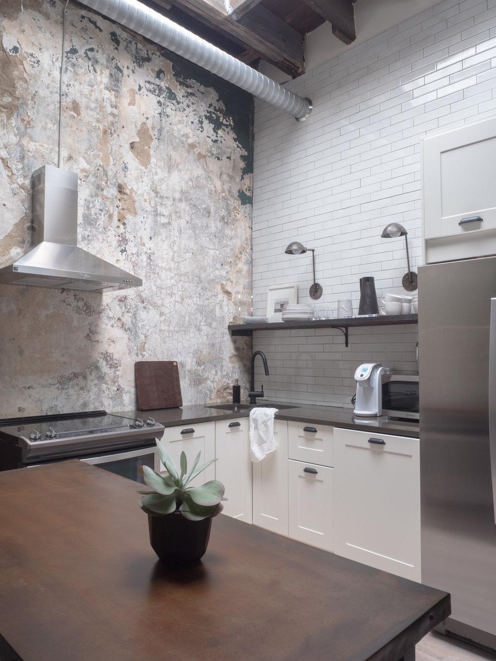 506 Lofts - Website-Airbnb-38.jpg