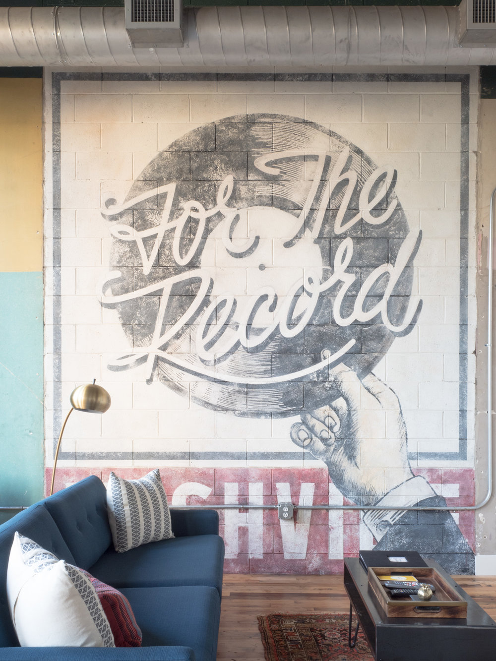 506 Lofts - Website-Airbnb-66.jpg