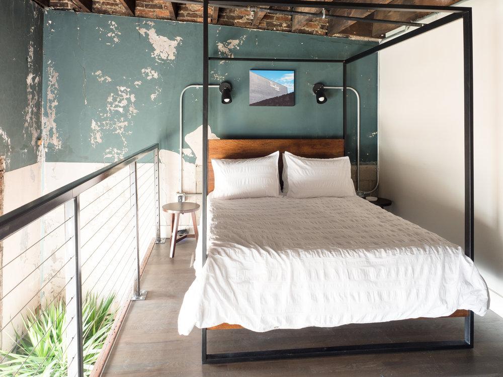 506 Lofts - Website-Airbnb-7.jpg
