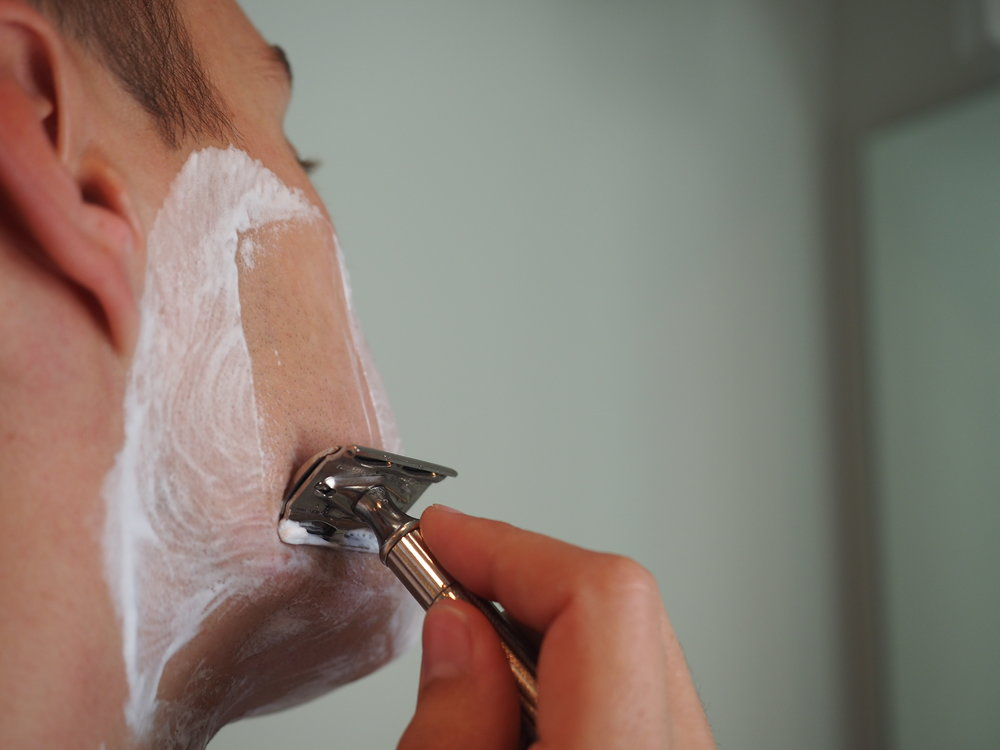 ShaveFace (85 of 155).JPG